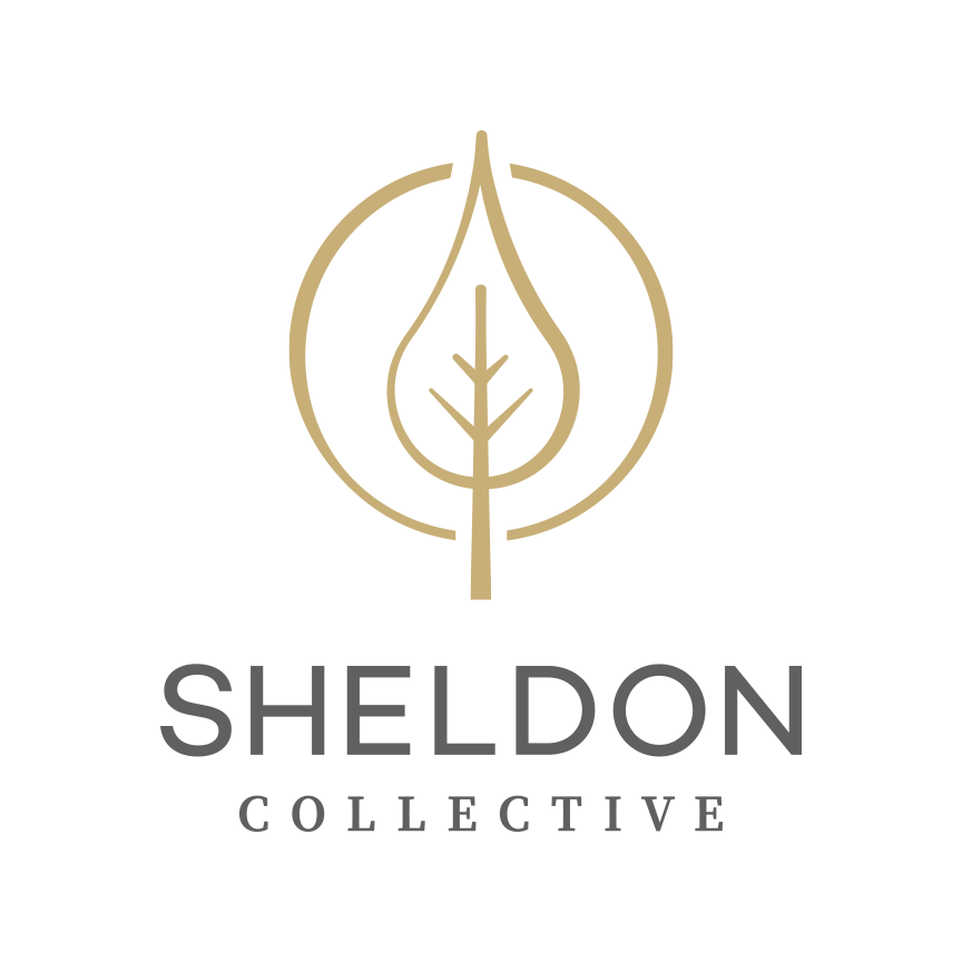 SHELDON COLLECTIVE